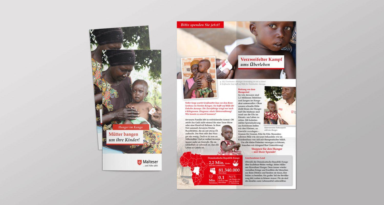 MHD_Kongo Mailing